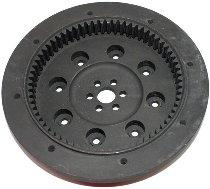 Flywheel cpl.