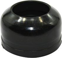 Ariete Ducati Fork dust cover 35mm - 500-600 Pantah, 350-500 Twin