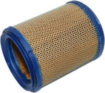 UFI Air filter ` 2706600` - Cagiva 350 / 650 Elefant, Ducati 350 / 650 / 750 Indiana