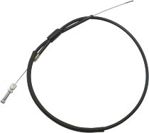 Ducati Choke cable - 750 Paso