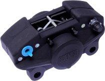 Brake caliper P2 I08 N/1 symmetric