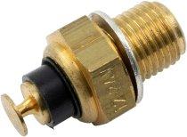 Ducati Oil thermometer sensor Veglia M10x1 - 900 SS, 750, 906, 907 Paso, 851, 888...