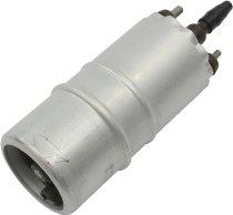 Ducati Fuel pump Bosch - 750, 906 Paso