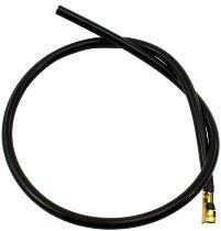 Moto Guzzi Ignition cable - 1100 California Aluminium, Titanium, Stone, EV, Vintage...