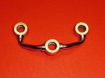 Ducati Oil return pipe cylinder head - 250, 350, 450 Scrambler...
