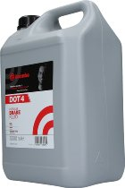 Brembo Brake fluid DOT 4, 5000 ml