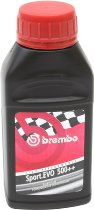 BREMBO brake fluid Racing DOT4, 250 ml