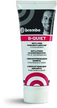 Brembo B-quiet, 75ml, assembly grease for brake