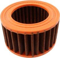 Ducati Air filter - Scrambler, 750/900 SS bevel drive, MHR, S2, Darmah, Mark3, 860 GT...