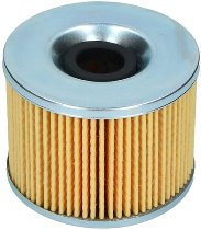 UFI Oil filter`2550200` - Ducati 350 / 500 GTL, GTV, SD