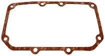 Ducati gasket valve cover Twin