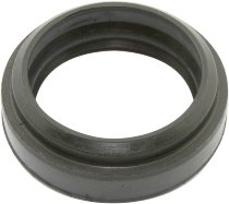 Ducati Fork seal ring 40mm (with dustcover) - 750 F1, Laguna Seca