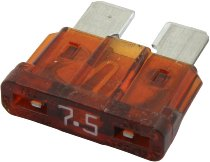 Ducati Fuse 7,5A - 400-900 Monster, SS, 851, 888...