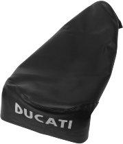 Ducati Seat cover - 250, 350, 450 Scrambler