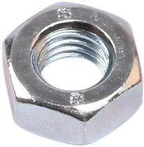Ducati Nut indicator rod ´Aprilia´ - 350-500 Twin...