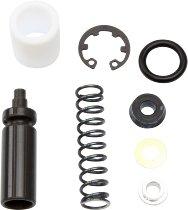 Brake cylinder repair kit PS 11 Fuß B/C