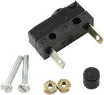 Microinterruptor luz freno sin Cable - Moto Guzzi V11, California 1100, Daytona, Centauro, Nevada..
