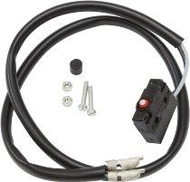Microinterruptor luz freno con cable PS13/16