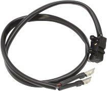 Microinterruptor luz freno PSC 16 con cable