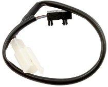 Microinterruptor luz freno PS 11 KTM,Hus. desde´00