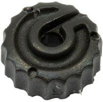 Bremszylinder Rep.Satz PR16/19 Verstellknopf