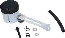complete holder kit for brake pump RCS 15/19
