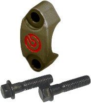 Collier sans prise de rétroviseur RCS16/19 frein, embray