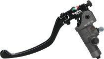clutch pump PR19x18-20 RCS