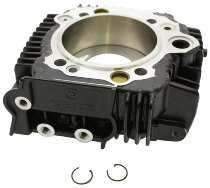 Ducati cylinder complete ST2, horizontal