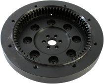 Moto Guzzi Flywheel, 5800 gram - V7 700, 850 GT, California