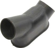 Ariete Moto Guzzi Intake rubber air filter - V7 700
