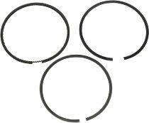 Ducati Piston ring kit - 748, S, SP, SPS, R