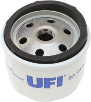 UFI Oil filter `2314900` - Moto Guzzi big models