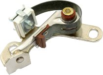 Moto Guzzi Contact point (right side) - big models NML
