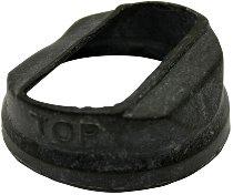 IKON Dust cover, adjuster