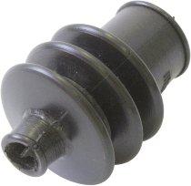 Ariete Moto Guzzi Gaiter clutch cable