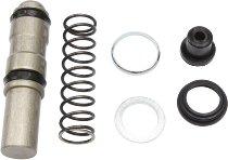 Brake cylinder repair kit PS 15