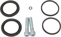Brake caliper repair-kit for Brembo 09