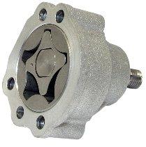 Moto Guzzi Oil pump V35/V50 II/III..., 750 Breva/Nevada, V7 I+II Classic/Stone/Special...