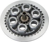 Ducati clutch plate