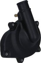 Aprilia water pump body Shiver/Dorsoduro 900