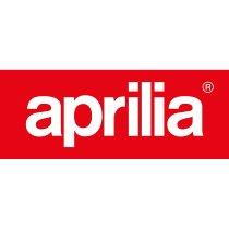 Aprilia water pump cover Shiver/Dorsoduro 900