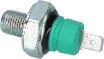 Moto Guzzi Oil Oil pressure switch V7 III Special/Stone/Racer... , V9 Bobber/Roamer