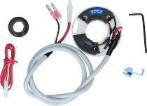 Dyna Electric Ignition - Moto Guzzi small models V35 - V65