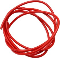 Cable 1.5 red