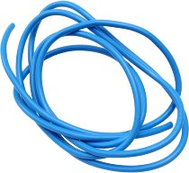 Cable 1.5 blue