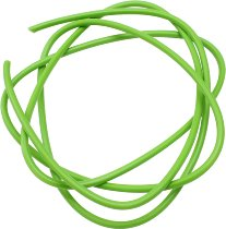 Cable 1.5 green