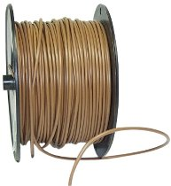 Cable 1.5 brown
