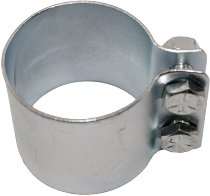 Ignition coil clamp 40mm (Alucoil)