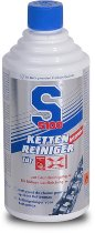 S100 Chain Cleaner for chain max 500 ml